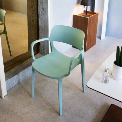 듀오백 바인츠 BA-01 인테리어의자 디자인체어