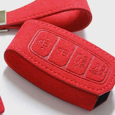 그랜져IG Smart 키케이스 키홀더 2color CH1703182