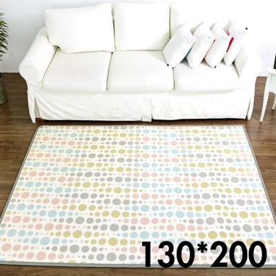 층간소음 마음 편한 보온매트 130x200