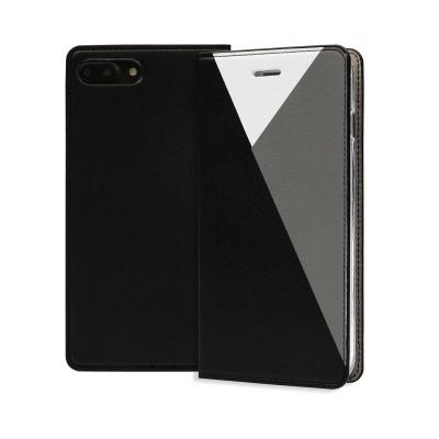 스매스 아이폰8플러스 케이스 에프에스
