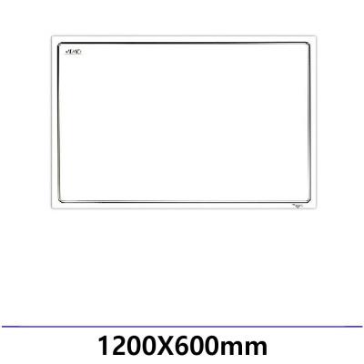 마그 마그피아 고무자석 화이트보드 1200X600mm