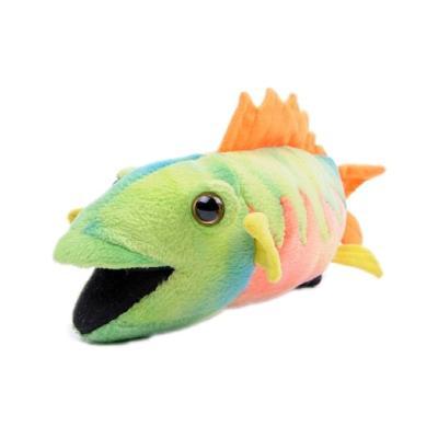 [가격인하] 2976번 물고기 Fish/28cm.L