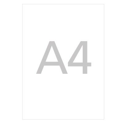 클린오프 라벨[10매] LDR-3130