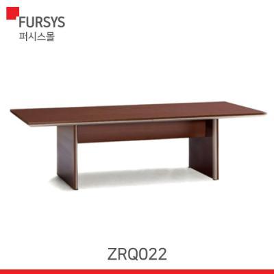퍼시스테이블/모나크/회의테이블(ZRQ022)
