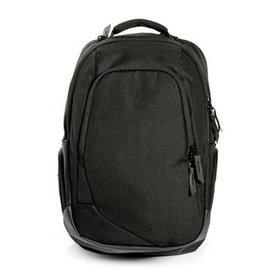 [에픽] MINIPOD BACKPACK (미니포드백팩) 노트북가방