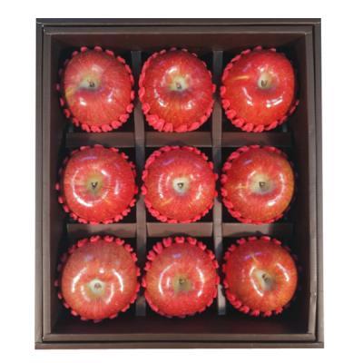 과일선물세트 소담세트금사과(9개입)3kg