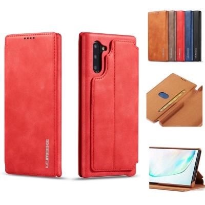 갤럭시노트8 N950 가죽 카드수납 플립 휴대폰 케이스