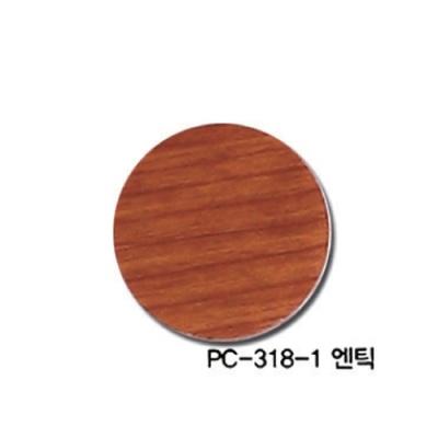 [현진아트] PC무늬보드롱 5T (PC-318) 6x9 [장/1]  121335