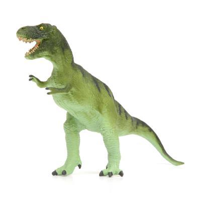 400101 티라노사우루스 Tyrannosaurus rex