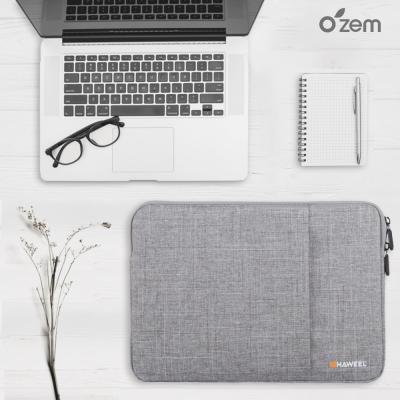 오젬 맥북에어M1 프로M1 2020 13인치 노트북 파우치
