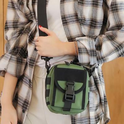 데일리 에코백 캔버스 숄더백 도트백 가방 셀링