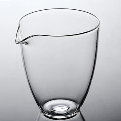 [로하티]글로리 유리숙우(200ml)