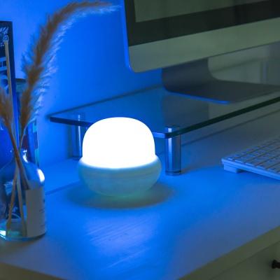 레토 별자리 빔 프로젝터 LED 무드등 LML-BM22
