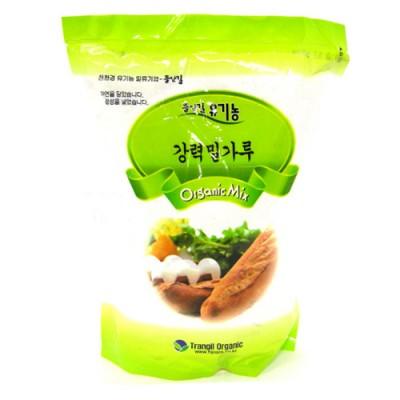 유기농 강력 1kg