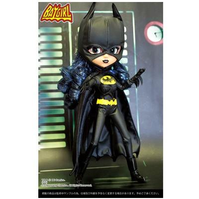 배트 걸 (일본 버전) Bat Girl