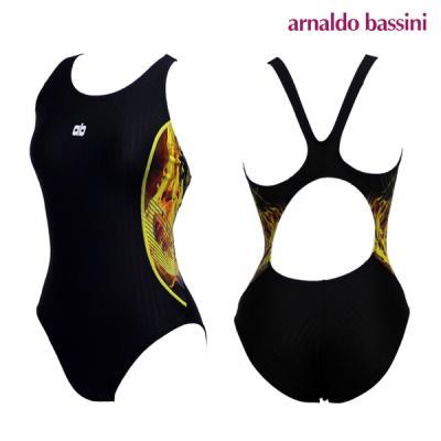 아날도바시니 여성 수영복 AGSX1285