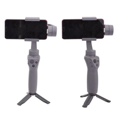 손잡이 핸들 삼각대 소니 액션캠 X3000R 4K AS150