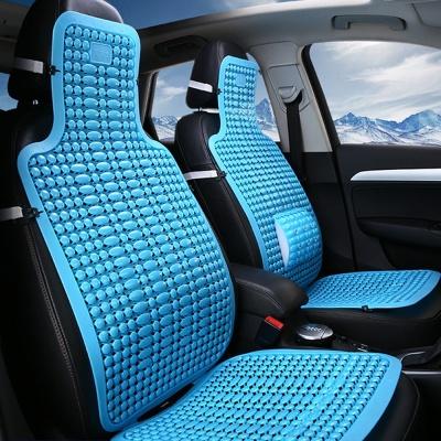 다름 PVC 차량용 냉각시트 일반형 여름 자동차 시트
