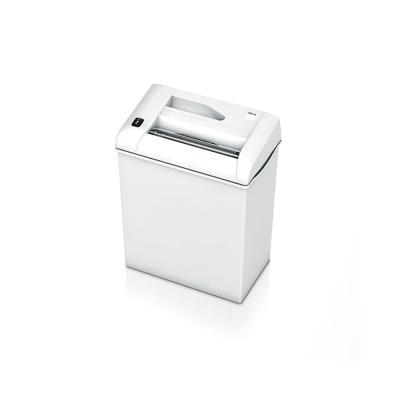 [카피어랜드] 문서세단기 IDEAL 2220/독일제 정품