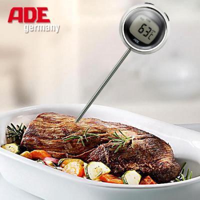 독일 ADE 스테이크를 위한 주방 온도계