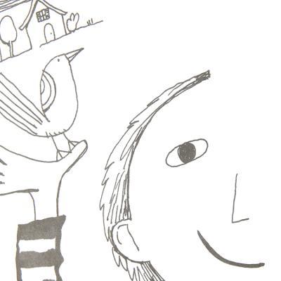 드로잉북 2편 멜리사스위트 /7세이상 그림그리기