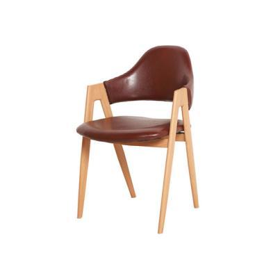 M6193 카페 의자