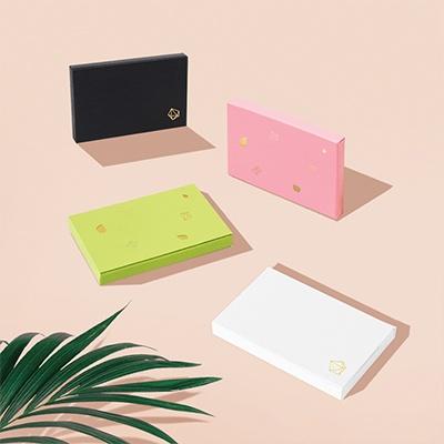 Lapis card wallet - 라피스 카드 케이스
