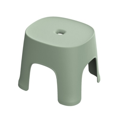 어린이 미끄럼 방지 욕실 의자