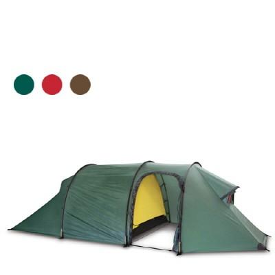[힐레베르그] 나마츠 3GT 텐트 (Nammatj 3GT)