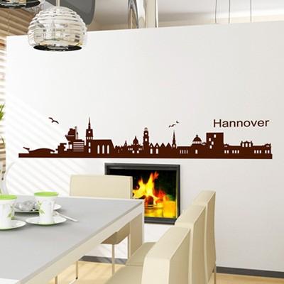 dc074-초록 대도시 하노버(독일2)