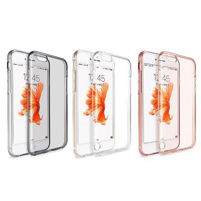 [IBOX]아이박스 젤리 케이스 - 아이폰6/6플러스