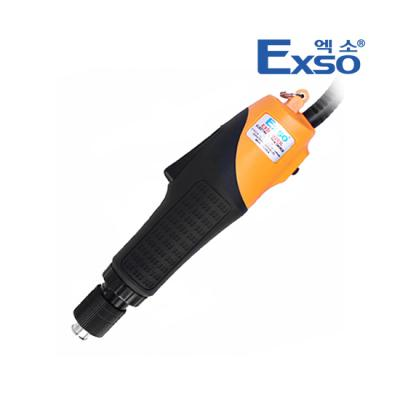 엑소 전동드라이버 EXD-B203L