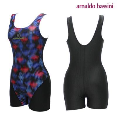 아날도바시니 여성 수영복 ASWU7528