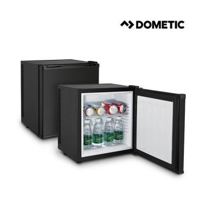 도메틱 무소음 미니 냉장고 RH420NTE
