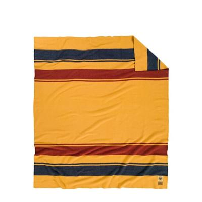 [펜들턴] 옐로우스톤 내셔널 파크 블랭킷 담요