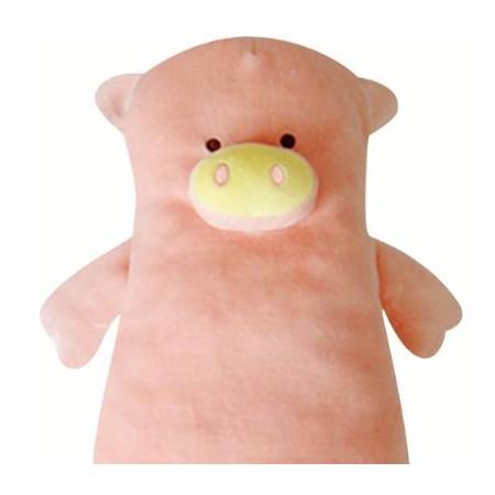 Enfant Cheri Pillow_Pig