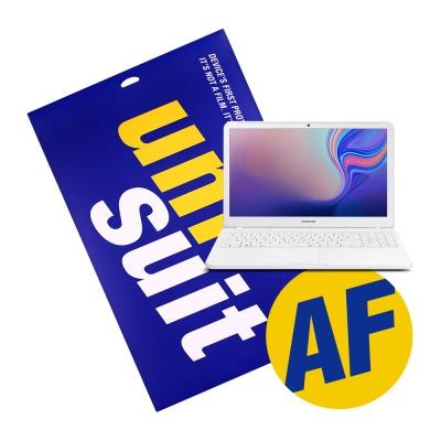 삼성 노트북 5 NT550EBZ 클리어 슈트 1매