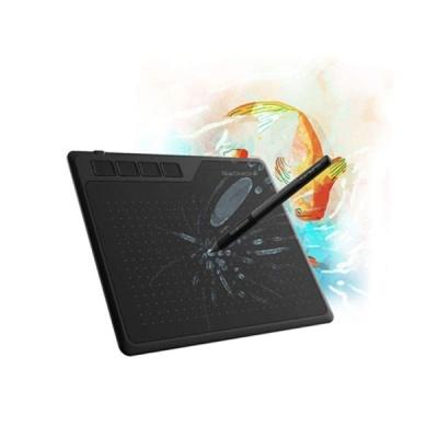 가오몬 s620 태블릿 윈도우 맥OS 시스템 드로잉