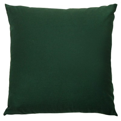 [So basic] Deep green (50size)