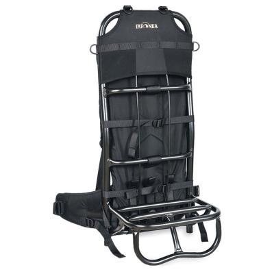 타톤카 LASTENKRAXE 로드캐리어 블랙