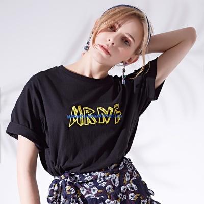 플로럴 맥시 랩스커트 Floral maxi wrap skirt_NAVY
