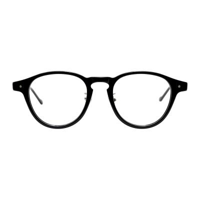 애쉬크로프트 드골 - 글로시 블랙