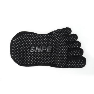 SNPE 트레이닝 밴드삭스(풀토)