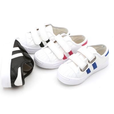 탑2선투반도 유아동 어린이 베이비 신발 운동화