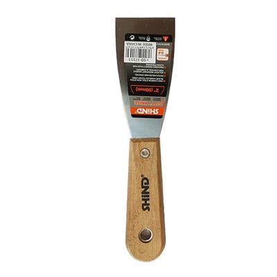 튼튼한 내구성 편리한 사용 나무헤라 5x20.5cm