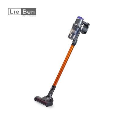 [리벤] S10 무선 청소기 BBC-120OR