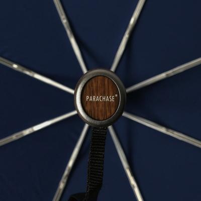 파라체이스 스카치 라인 프리미엄 자동 3단우산 3216