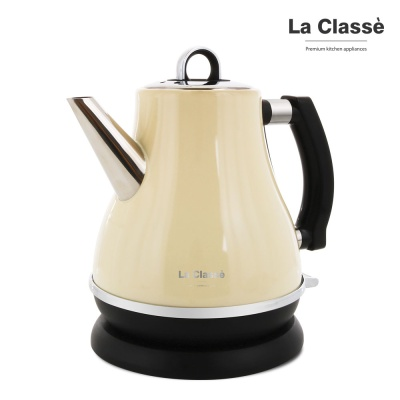 라끌라세 클래식 커피포트 LA-RK1