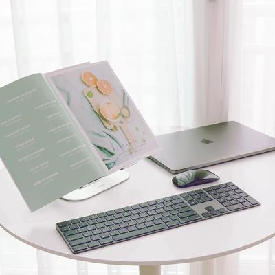 레토 맥북 노트북 거치대 스탠드 LNS-IF04