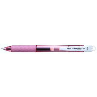 에너겔X파스텔0.5 (BLN105P-A)핑크 (펜탈) 267382